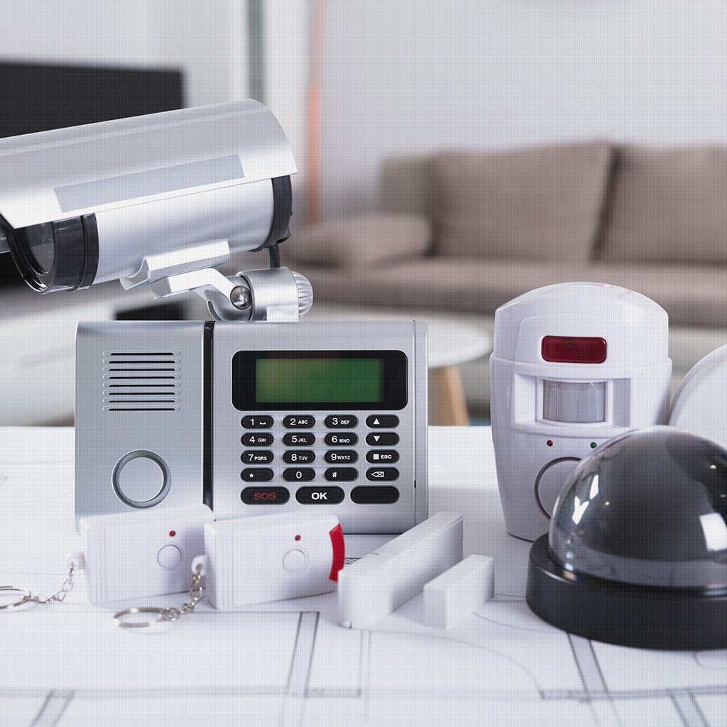 Commercial Locksmith Services: Protecting Your Customers and Your Business