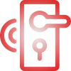icon-New-Lock-Installation