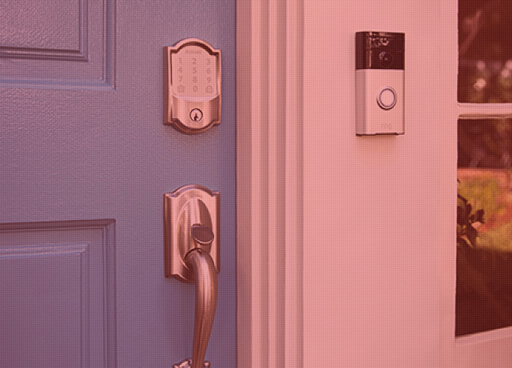 Residential Locksmith Services: Keeping Your Home and Family Safe