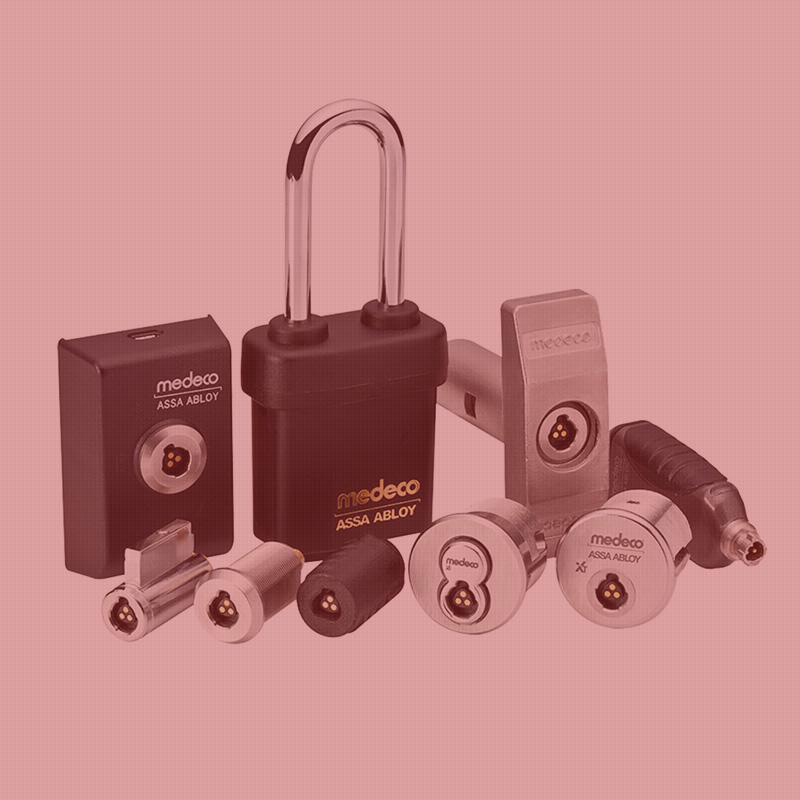 Here are just a few reasons why customers choose Arrowhead Lock & Safe